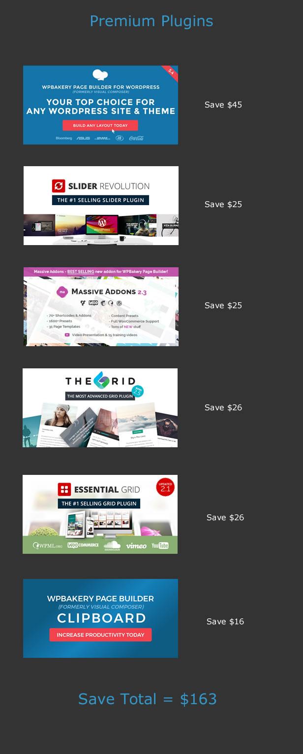 Mf premium wordpress theme by mfdsgn themeforest premium wordpress themes plugins maxwellsz