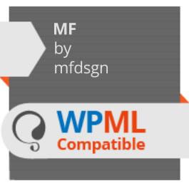 MF – Multipurpose WordPress Theme, Gobase64